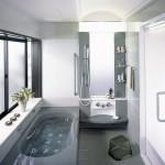 bath01002