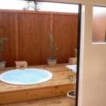 bath01005