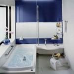 bath01006