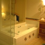bath01007