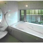 bath01011