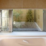 bath01012