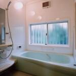 bath01013