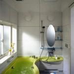 bath01014