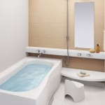 bath01015