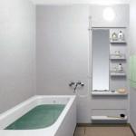 bath01016