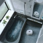 bath01018