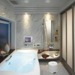 bath01020