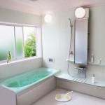 bath01021