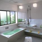 bath01022