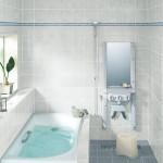 bath01024