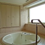 bath01025