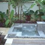 bath01026
