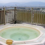 bath01028