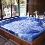 bath01029