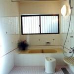 bath01030