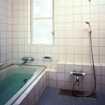 bath01034