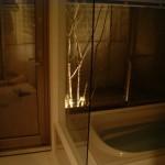 bath01036