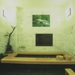 bath01041