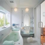 bath01042