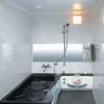 bath01044