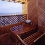 bath01045