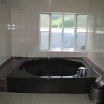 bath01046