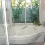 bath01048