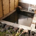 bath01049