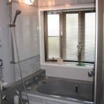 bath01052