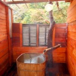 bath01057