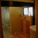bath01058