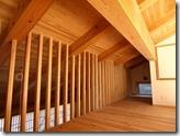 準防火地域 木造3階建て